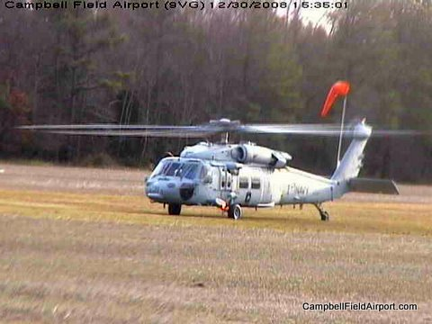 "Helicopter Sea Combat Support Squadron TWO HSC-2 ""Fleet Angels"