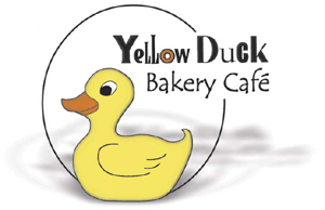 Yellow Duck Bakery
